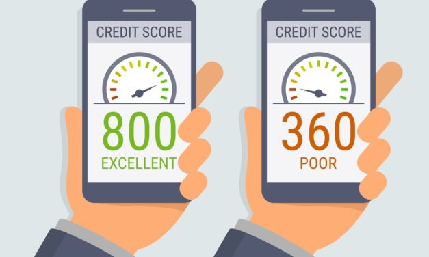 How to get a Loan with a bad Credit Score
