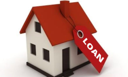 A Guide to Home Loans