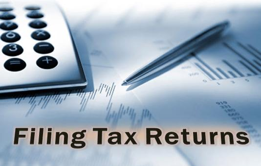 Why filing of Income Tax Return should not be neglected